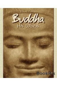 bw-buddha-bookrix-9783736818552