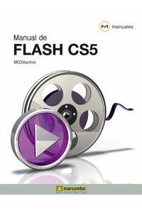 bw-manual-de-flash-cs5-marcombo-9788426718693