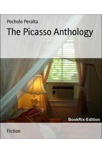 bw-the-picasso-anthology-bookrix-9783955003067