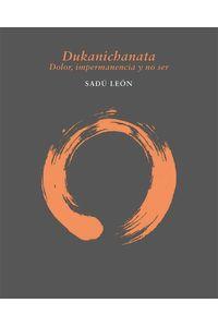 bw-dukanichanata-editorial-universidad-de-guadalajara-9786077428947