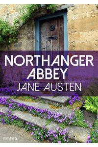 bw-northanger-abbey-reimage-publishing-9783958496644