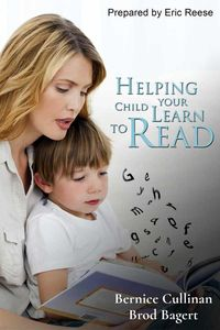 bw-helping-your-child-learn-to-read-eric-reese-9783962558819