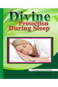 bw-divine-protection-during-sleep-bookrix-9783743868519