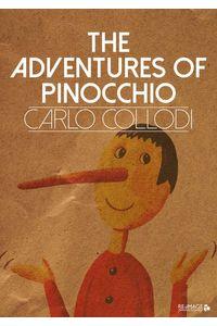 bw-the-adventures-of-pinocchio-reimage-publishing-9783961120239