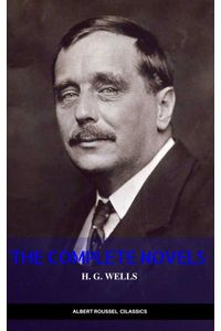 bw-h-g-wells-classics-novels-and-short-stories-cded-9782377932054