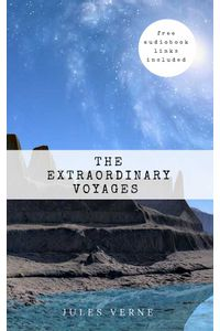 bw-jules-verne-the-extraordinary-voyages-collection-wsbld-9782377870356