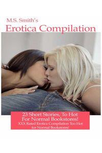 bw-erotica-compliation-bookrix-9783739633794