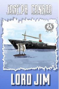 bw-lord-jim-strelbytskyy-multimedia-publishing-9783962550950