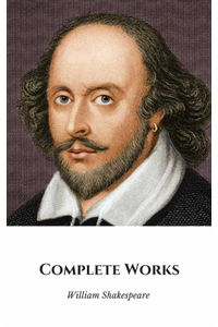 bw-the-complete-works-of-shakespeare-mvp-9782377931019
