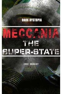 bw-meccania-the-superstate-dark-dystopia-eartnow-9788026874508
