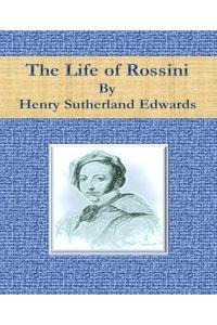 bw-the-life-of-rossini-bookrix-9783736813786