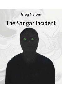 bw-the-sangar-incident-bookrix-9783739609287