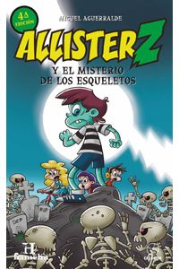 bm-alister-z-y-el-misterio-de-los-esqueletos-cazador-de-ratas-9788494777424