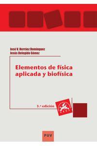 bm-elementos-de-fisica-aplicada-y-biofisica-3a-ed-publicacions-de-la-universitat-de-valencia-9788437098173