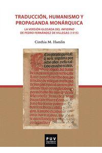 bm-traduccion-humanismo-y-propaganda-publicacions-de-la-universitat-de-valencia-9788491345510