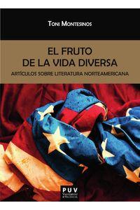 bm-el-fruto-de-la-vida-diversa-publicacions-de-la-universitat-de-valencia-9788491345602