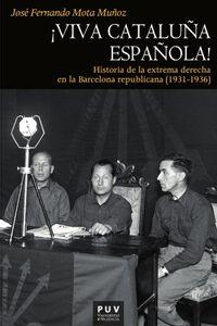bm-viva-cataluna-espanola-publicacions-de-la-universitat-de-valencia-9788491345671