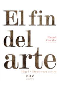 bm-el-fin-del-arte-publicacions-de-la-universitat-de-valencia-9788491344506