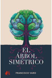 bm-el-arbol-simetrico-editorial-adarve-9788418097904