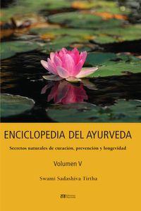 bm-enciclopedia-del-ayurveda-volumen-v-ediciones-ayurveda-9788412075540