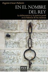 bm-en-el-nombre-del-rey-publicacions-de-la-universitat-de-valencia-9788491345930