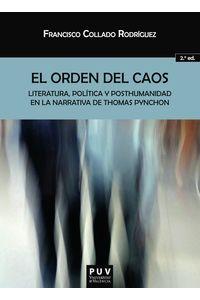 bm-el-orden-del-caos-publicacions-de-la-universitat-de-valencia-9788491344940