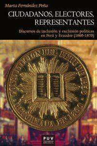 bm-ciudadanos-electores-representantes-publicacions-de-la-universitat-de-valencia-9788491346128