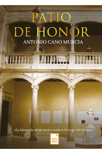 bm-patio-de-honor-donbuk-editorial-9788412239645
