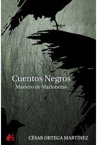 bm-cuentos-negros-editorial-adarve-9788418366741