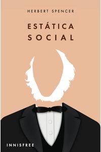 bm-estatica-social-editorial-innisfree-ltd-9781005692438