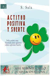 bm-actitud-positiva-y-suerte-editorial-adarve-9788417784164