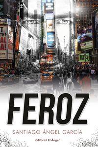 bm-feroz-producciones-el-angel-9788412054927