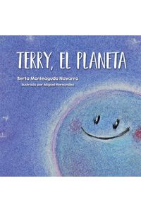bm-terry-el-planeta-editorial-cuatro-hojas-9788412175738