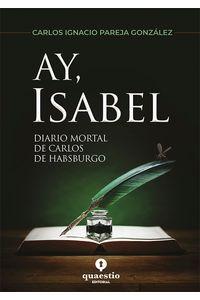 bm-ay-isabel-editorial-quaestio-9788412176148