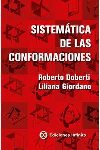bm-sistematica-de-las-conformaciones-ediciones-infinito-srl-9789873970191