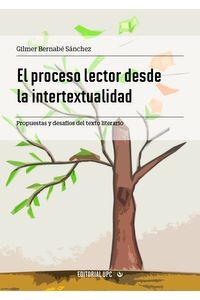 bm-el-proceso-lector-desde-la-intertextualidad-universidad-peruana-de-ciencias-aplicadas-upc-9786123182908