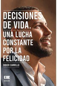 bm-decisiones-de-vida-editorial-igneo-9789807641869
