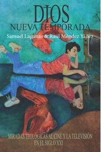bm-dios-nueva-temporada-juanuno1-publishing-house-llc-9781951539429