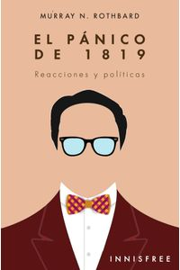 bm-el-panico-de-1819-editorial-innisfree-ltd-9781005951177