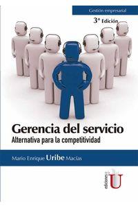bw-gerencia-del-servicio-3a-edicioacuten-ediciones-de-la-u-9789587626520