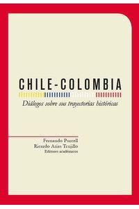 bw-chile-colombia-u-de-los-andes-9789587740233