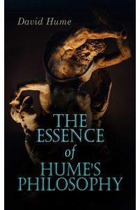 bw-the-essence-of-humes-philosophy-eartnow-9788027303878