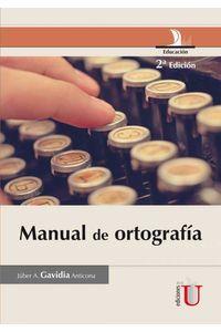 bm-manual-de-ortografia-ediciones-de-la-u-9789587625226