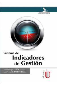 bm-sistemas-de-indicadores-de-gestion-ediciones-de-la-u-9789587622362