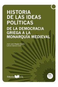 bm-historia-de-las-ideas-politicas-servicio-de-publicaciones-de-la-universidad-de-cadiz-9788498284911