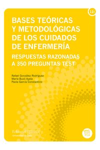 bm-bases-teoricas-y-metodologicas-de-los-cuidados-de-enfermeria-servicio-de-publicaciones-de-la-universidad-de-cadiz-9788498287080