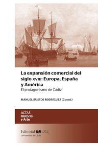 bm-la-expansion-comercial-del-siglo-xviii-servicio-de-publicaciones-de-la-universidad-de-cadiz-9788498287332