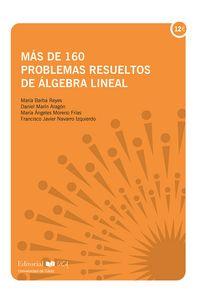 bm-mas-de-160-problemas-de-algebra-lineal-servicio-de-publicaciones-de-la-universidad-de-cadiz-9788498284928