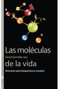 bm-las-moleculas-de-la-vida-publicacions-de-la-universitat-de-valencia-9788491344278