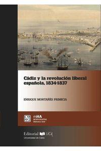 bm-cadiz-y-la-revolucion-liberal-espanola-18341837-servicio-de-publicaciones-de-la-universidad-de-cadiz-9788498287844